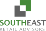 South East Retail Advisors